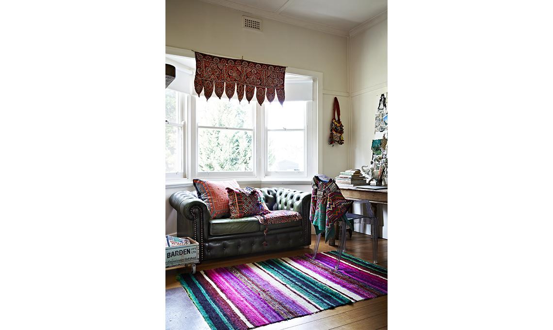 Tende soggiorno latest custom d cortinas snow designer for 12 piani casa di lusso camera da letto