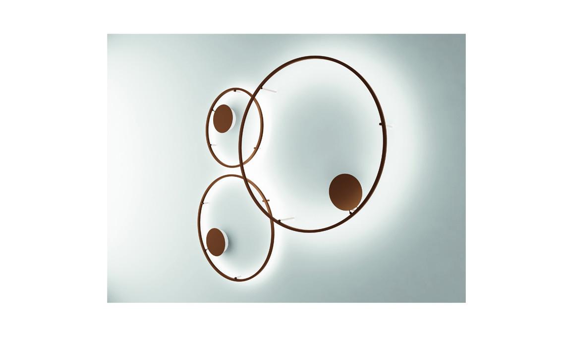 Axolight_U-light_rust-brown_canopy