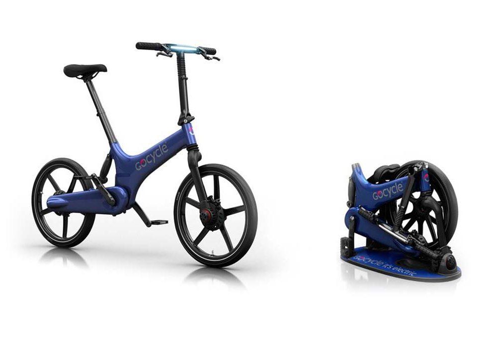 10 bici elettriche per pedalare 'facile' nel 2018
