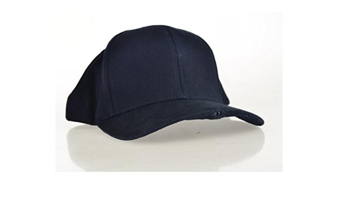 KuWFi