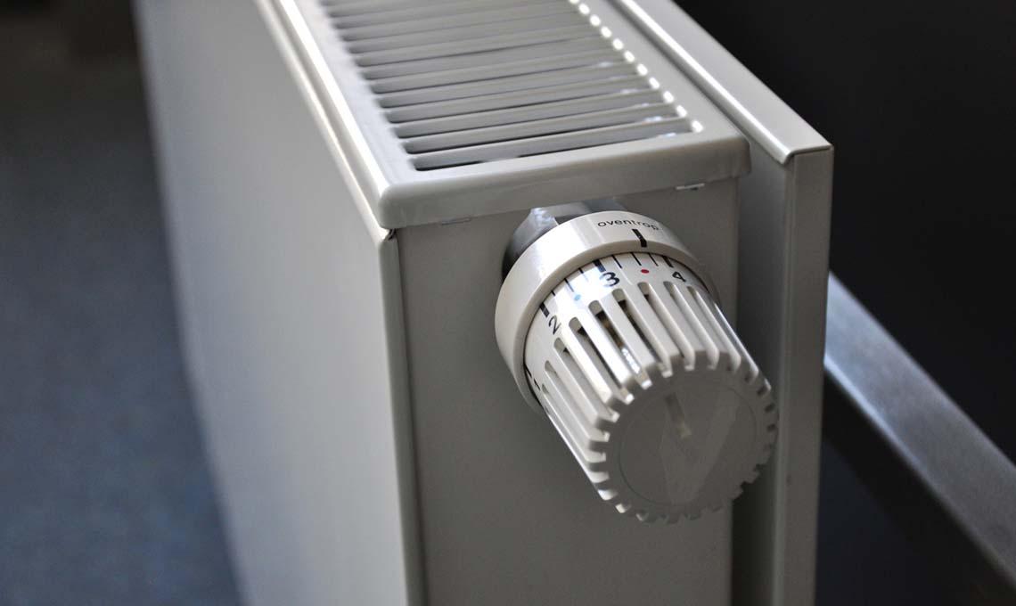 Valvole elettrostatiche