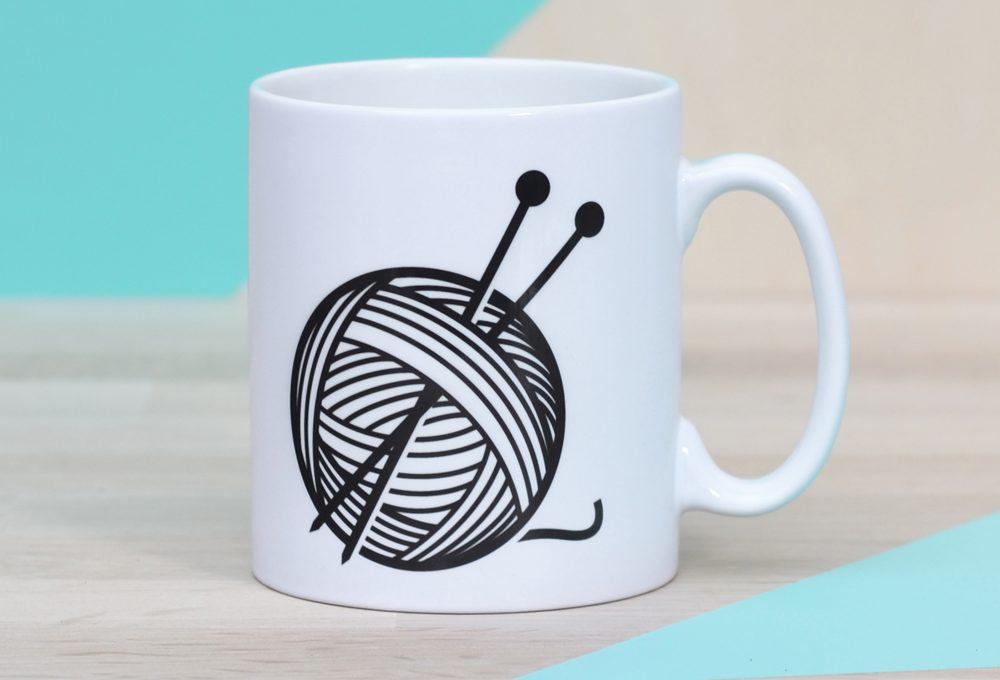 Idee regalo: 20 tazze mug, utili e allegre