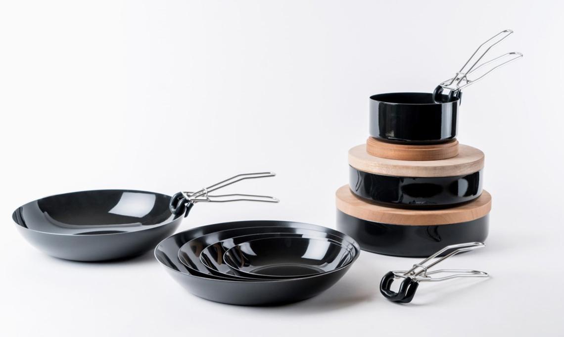 Accessori da cucina trendy per lui casafacile