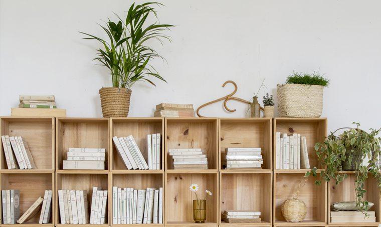 5 libri per creare fai da te