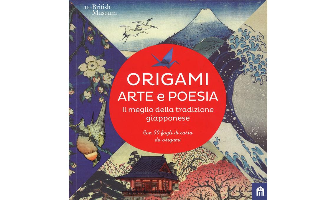 CasaFacile libro origami
