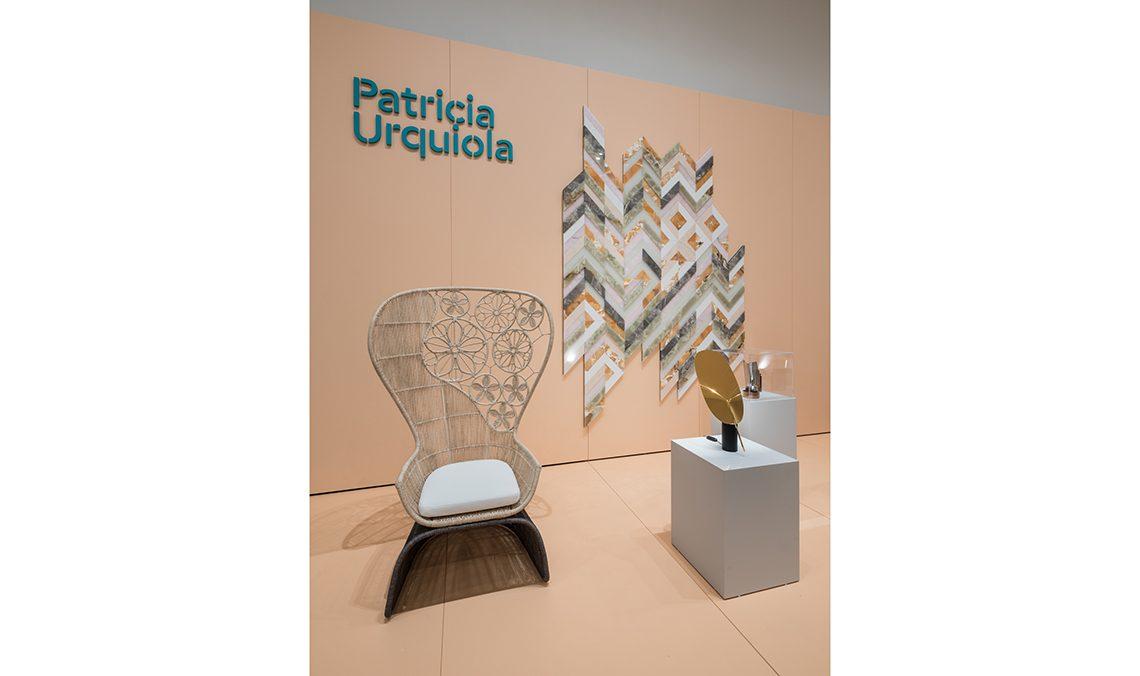 design Patricia Urquiola