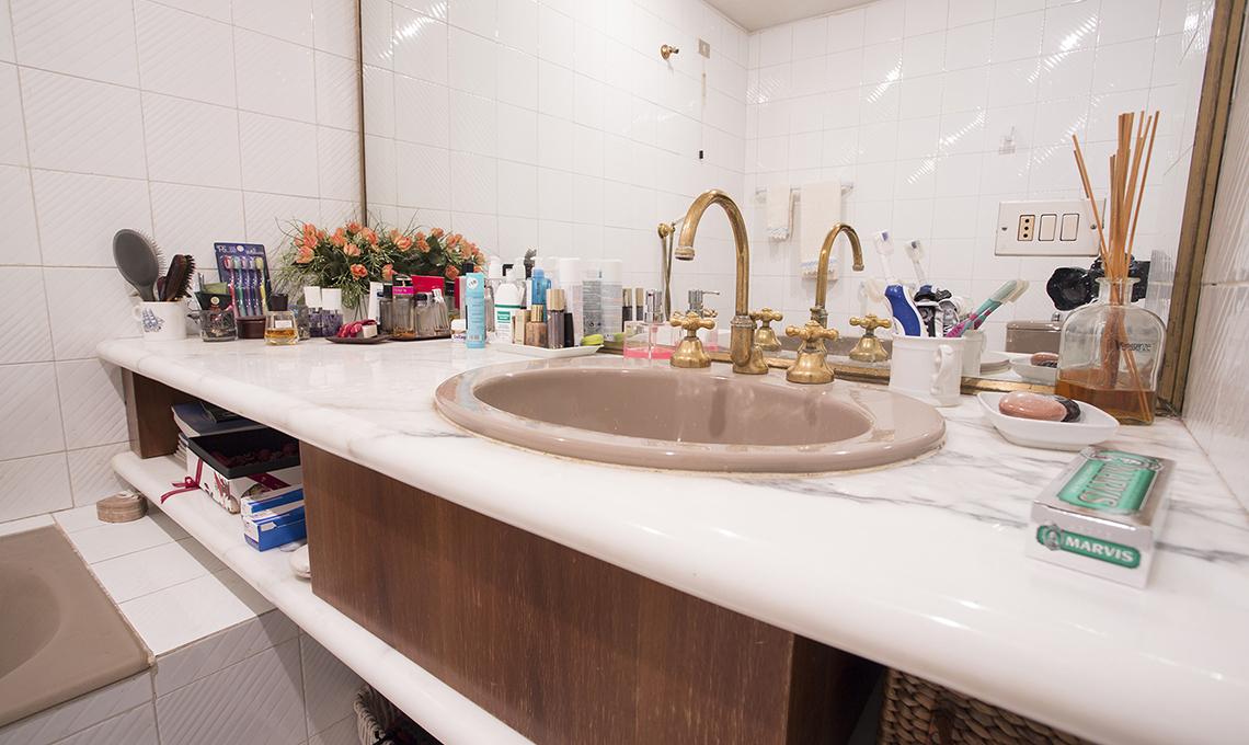 Rinnovare il bagno cool rinnovare il bagno with rinnovare - Rinnovare la vasca da bagno ...