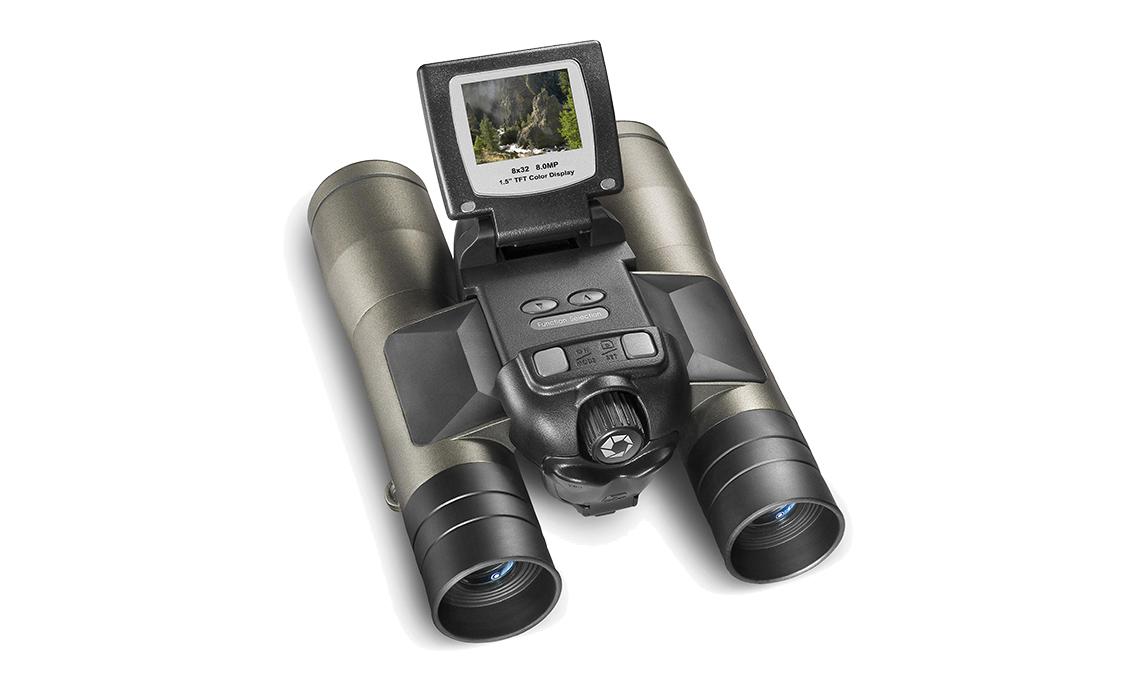 casafacile-binocolo-fotocamera-digitale