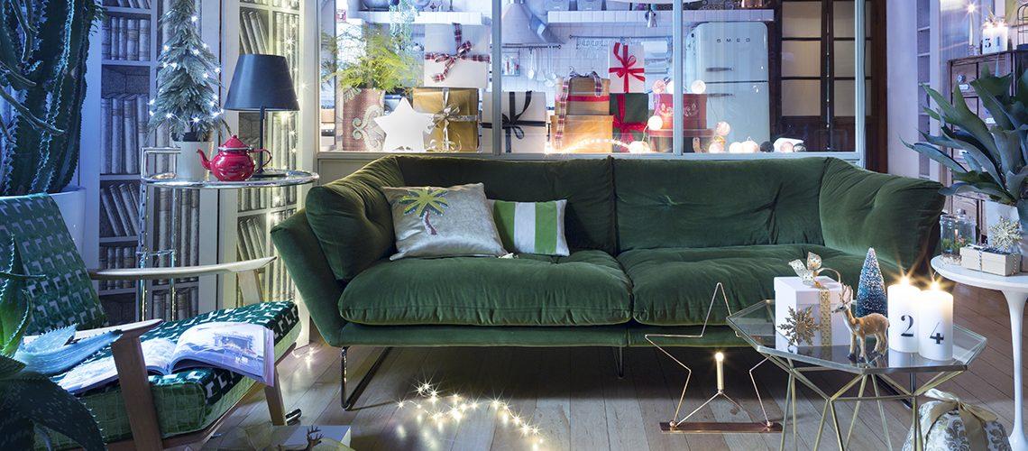 Casafacile arreda la tua casa for Casa moderna ristrutturata