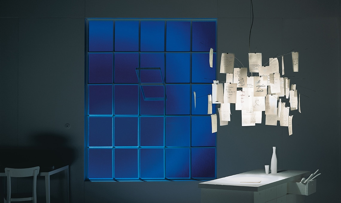 lampada Zettel'z