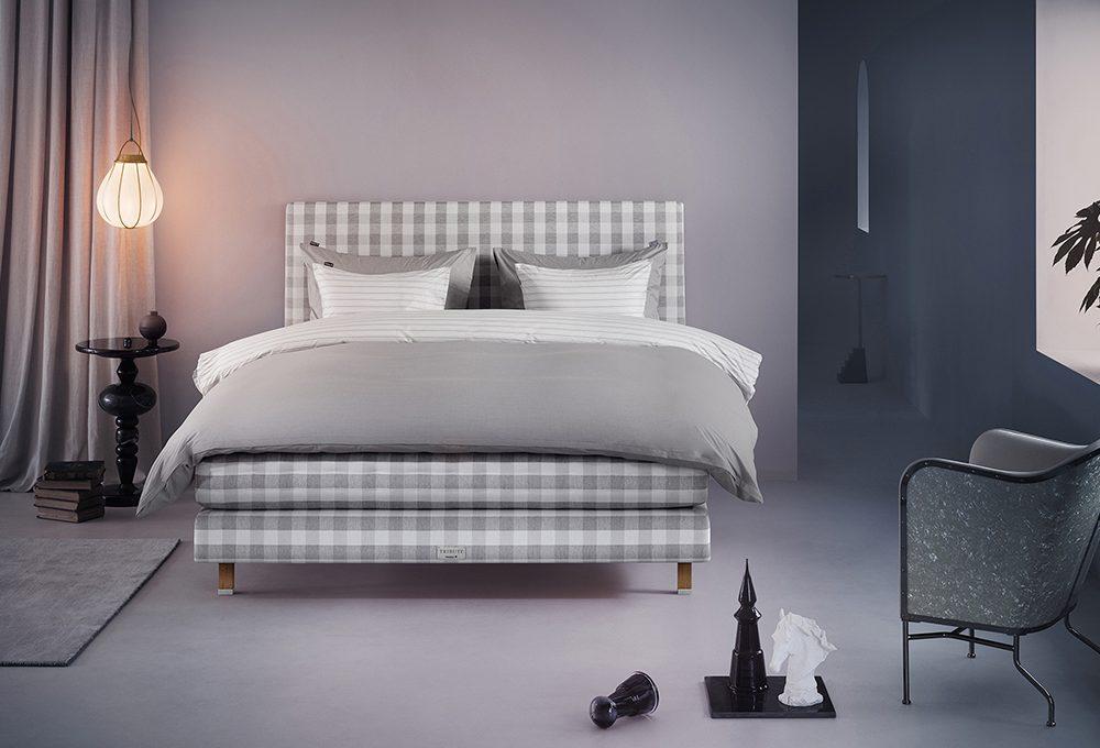 Cuscini e accessori giusti a seconda di come dormi e cosa fai a letto