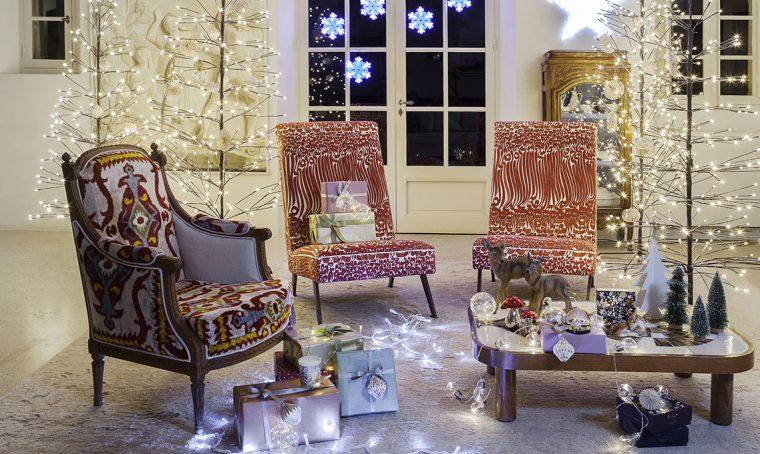 Luci di Natale: cosa devi sapere prima di comprarle
