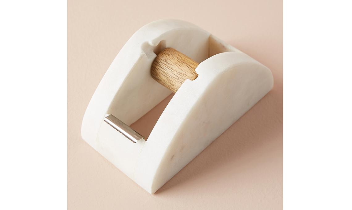 regali di Natale craft