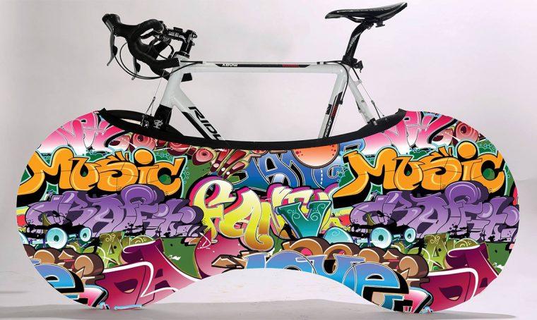 16 idee regalo per chi va in bicicletta