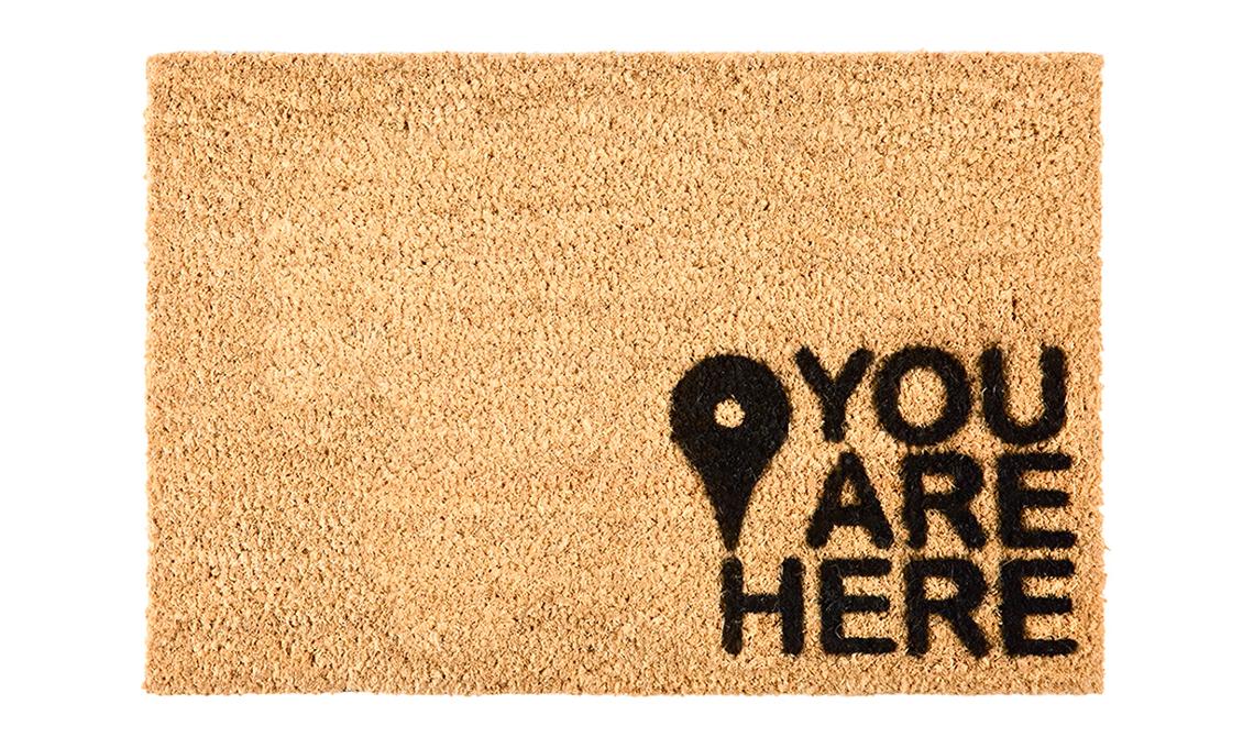 31 idee regalo per chi ha gi tutto casafacile for Idee regalo doors