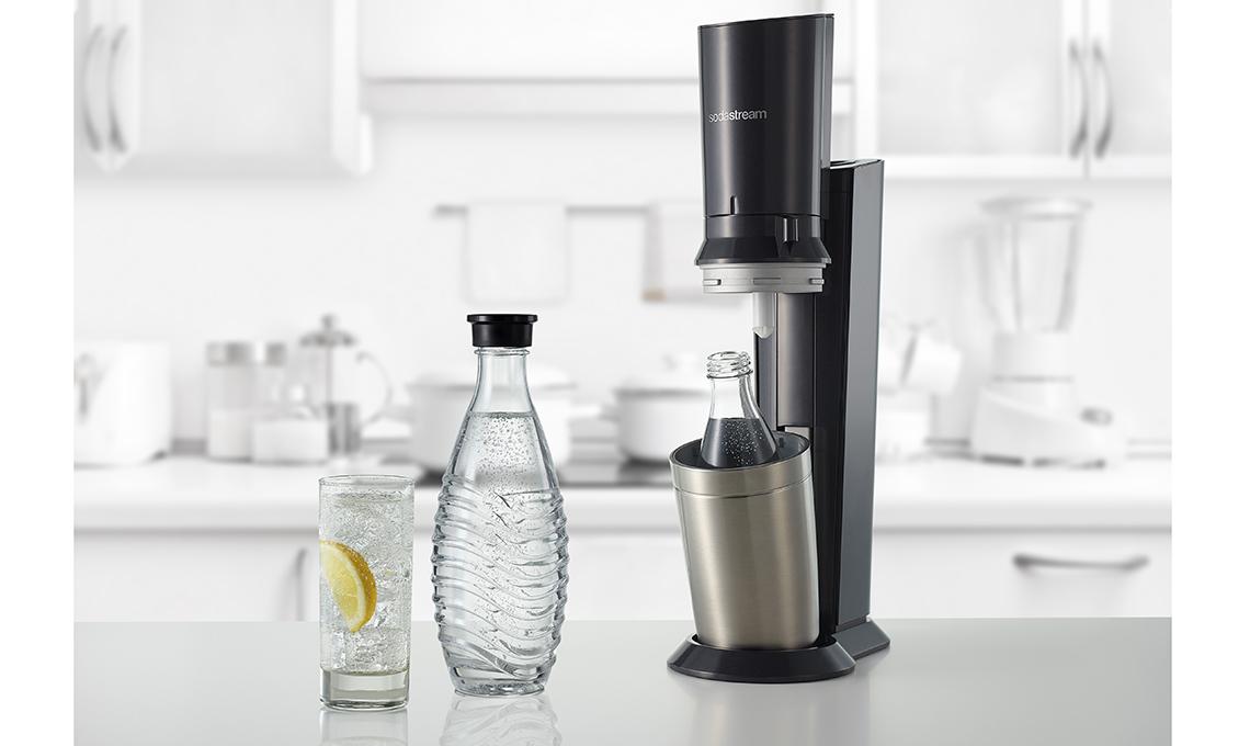15 idee regalo per la tavola e la cucina casafacile for Regalo mobili cucina