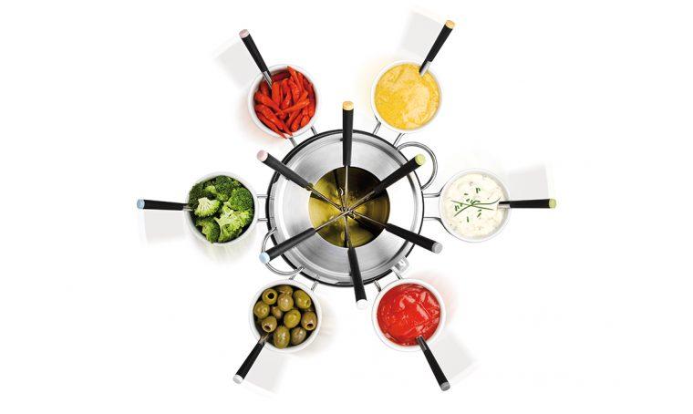 15 idee regalo per la tavola e la cucina