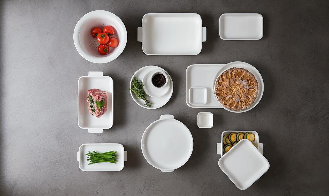 regali di Natale tavola e cucina