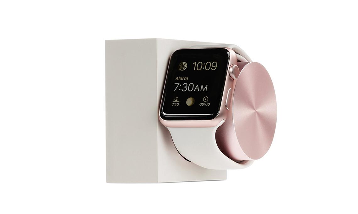 casafacile-ricarica-orologio