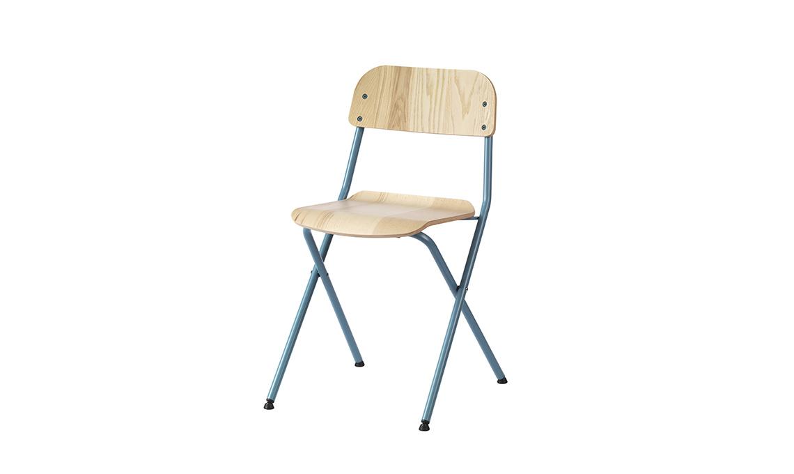 sedia bambini