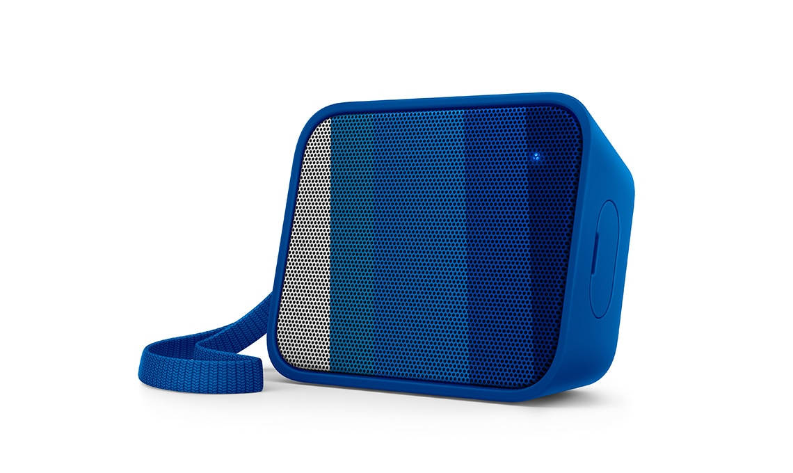 speaker portatili