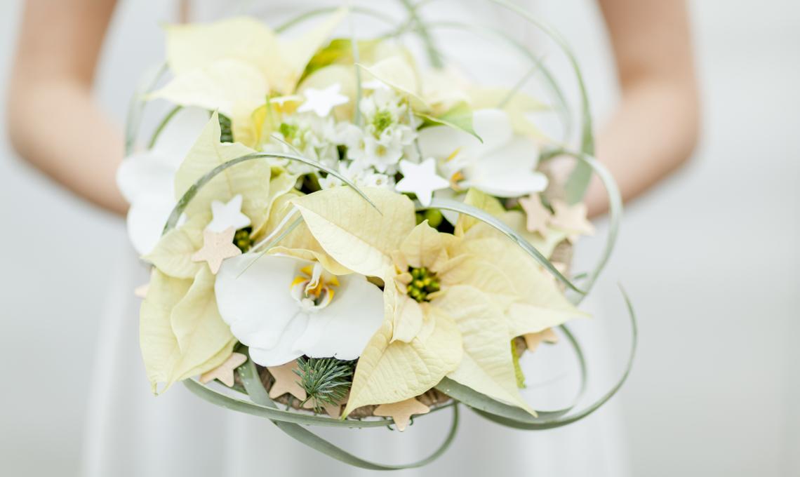 immagini bouquet sposa