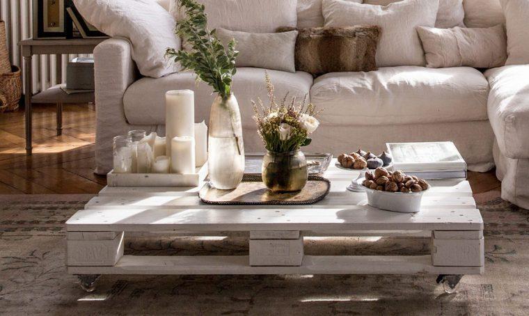 Casafacile arreda la tua casa - Costruire tavolino ...
