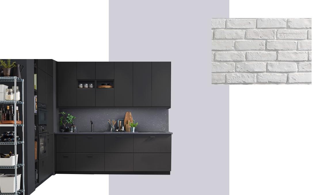 Colori pareti cucina come scegliere tinta e abbinamenti casafacile