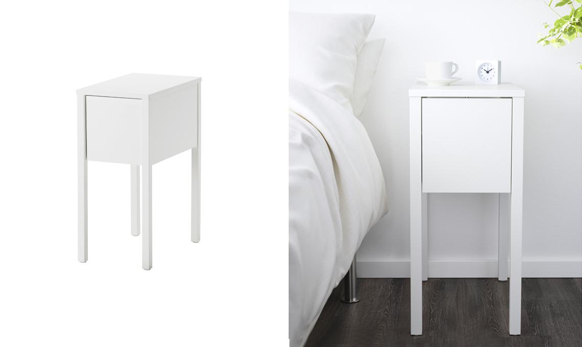 Camera Da Letto Per Bambini Ikea : Come scegliere il comodino per la camera dei bambini e