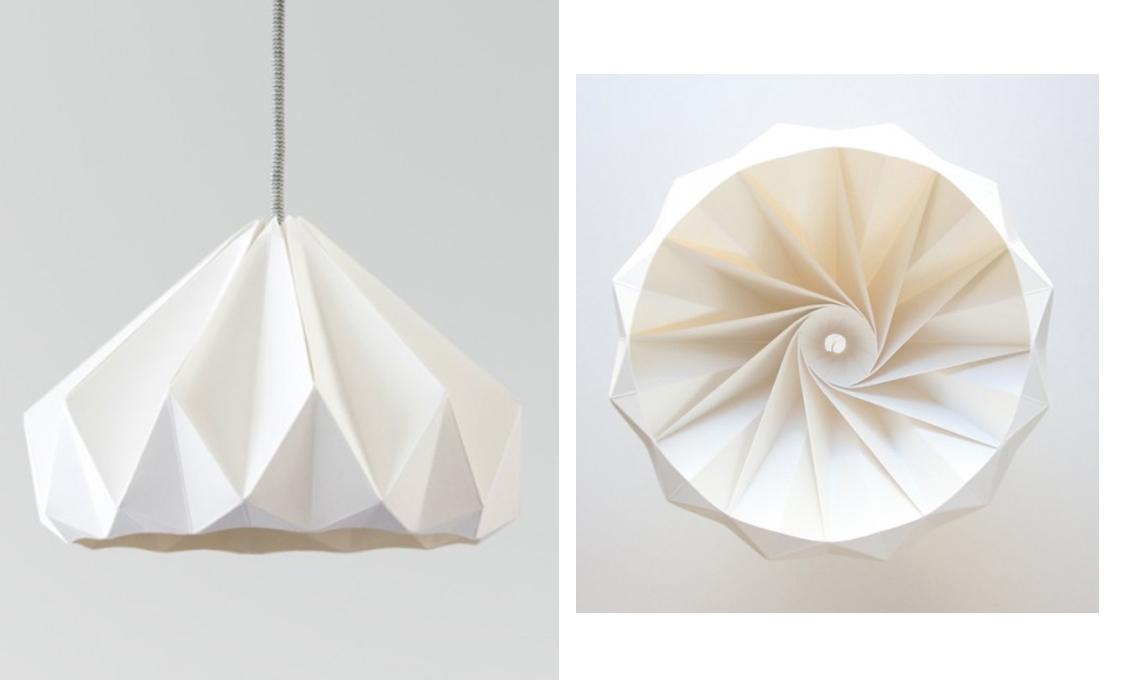 Scegliere l illuminazione giusta per la cameretta casafacile