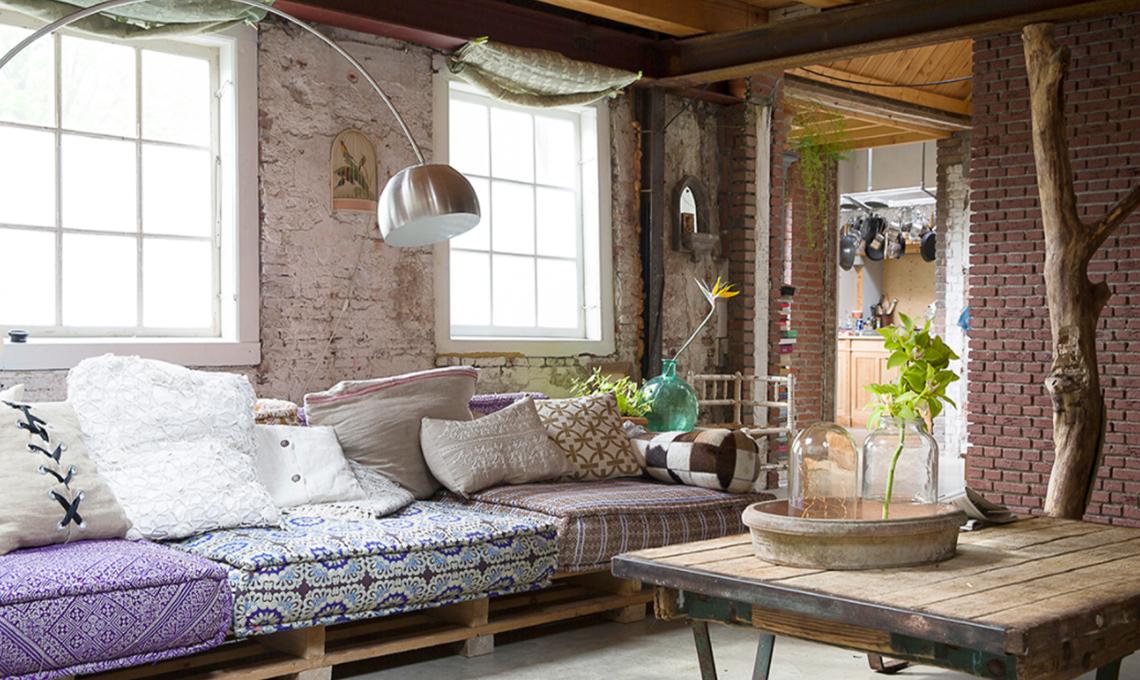 Arredare casa quasi gratis casafacile for Arredamenti per ingresso appartamento