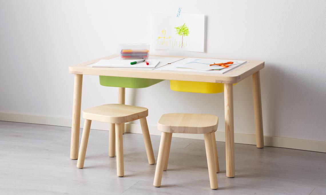 Ikea sedie e sgabelli great mondo convenienza sedie ufficio da