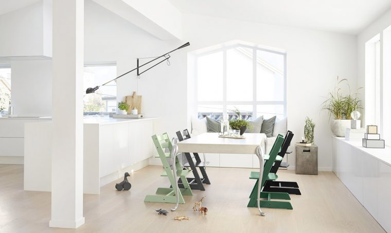 Idee regalo intelligenti dal sapore scandinavo che piacciono a tutta la famiglia
