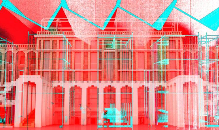 999 domande sull'abitare alla Triennale di Milano