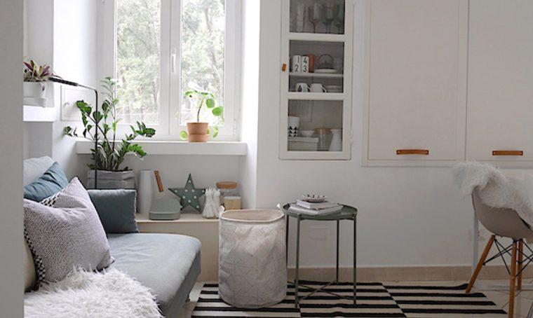Scuola di stile: 10 consigli per iniziare ad arredare casa