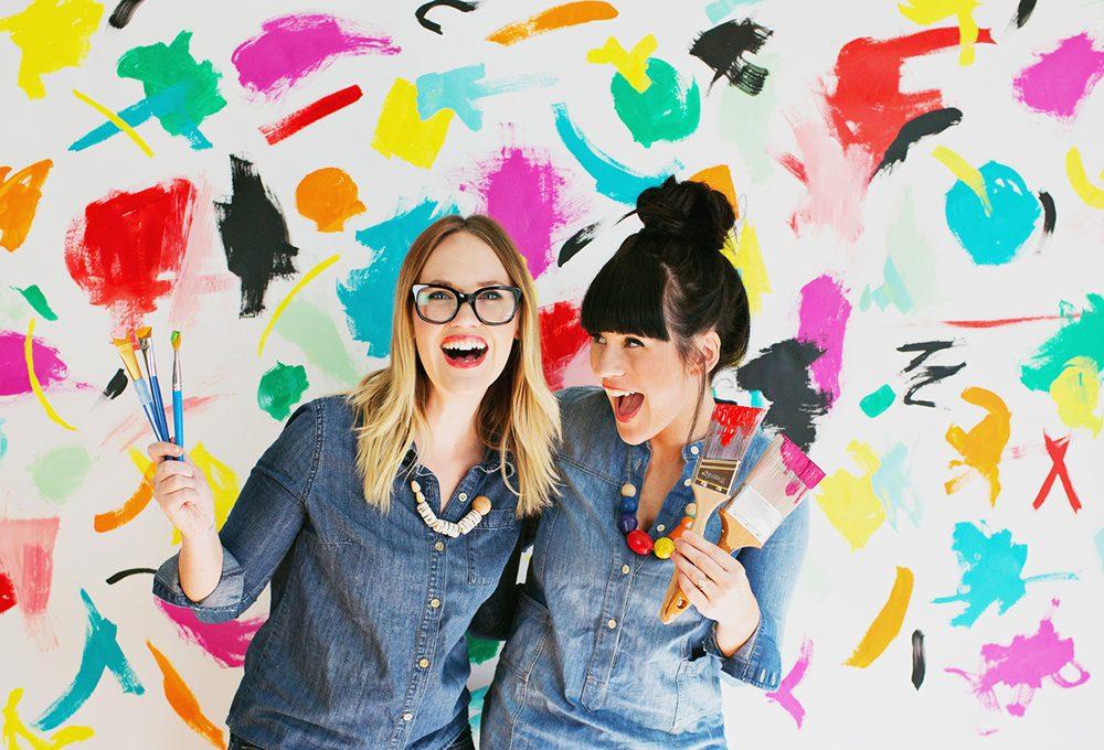 Colori e pattern: consigli di stile
