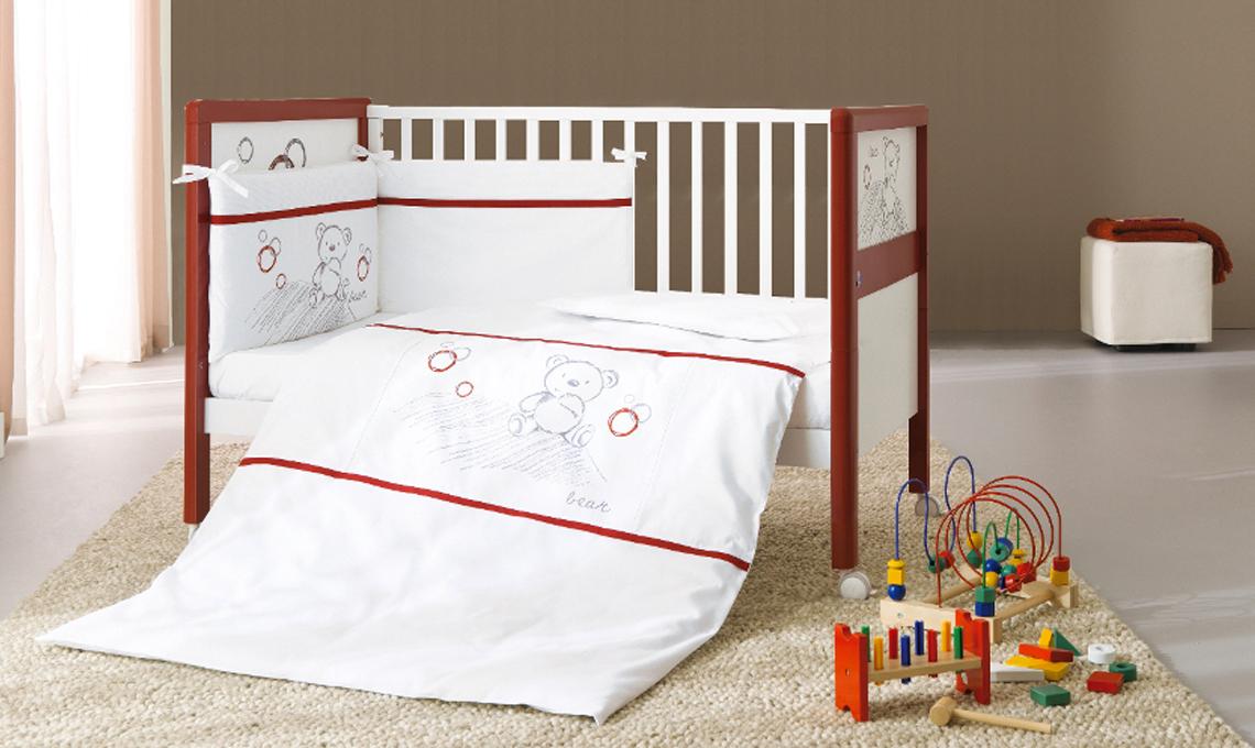 Lettini Per Bambini Pali : Lettino fasciatoio pali accessori per bambini kijiji annunci