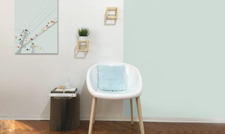 Crea un porta piante sospeso in legno