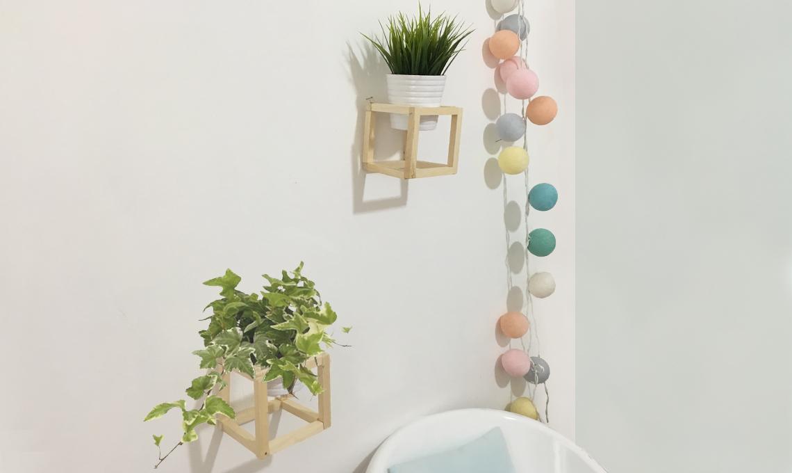 Porta piante da interno ikea piante da in vaso visto attraverso la porta piante da problemi - Porta piante da interno ...