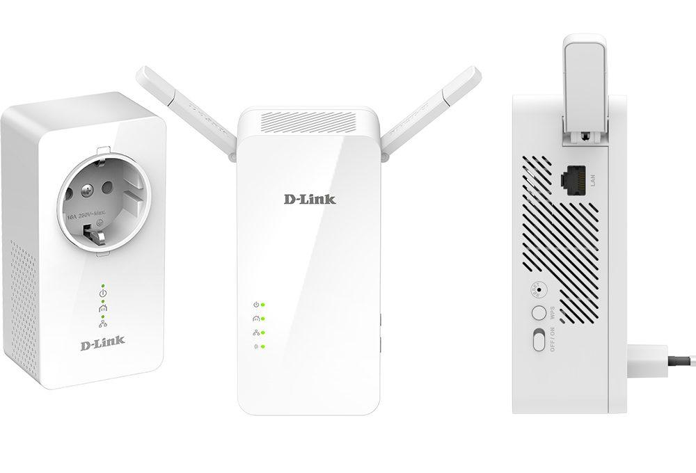 Connessione internet a casa: come portare il wi-fi in ogni stanza