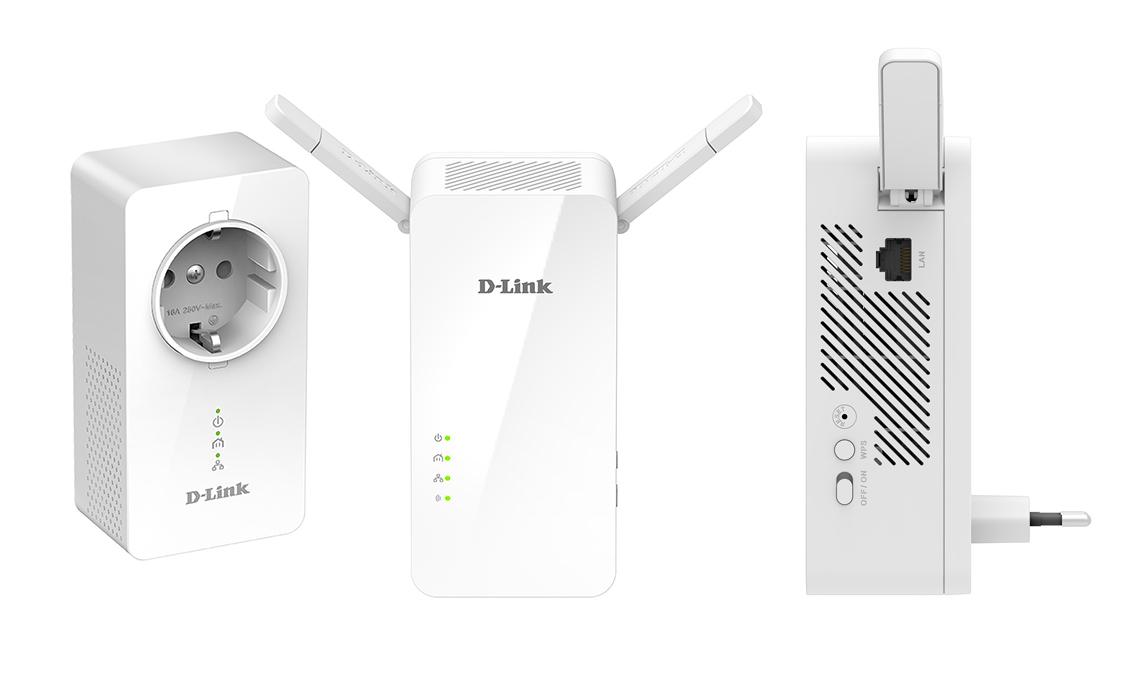 si può collegare 2 router in una casa