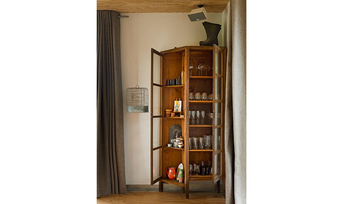 casafacile casa ecologica vetrinetta