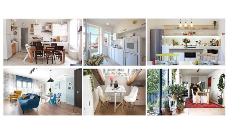 Case dei lettori: ecco come vedere la tua casa pubblicata su CasaFacile