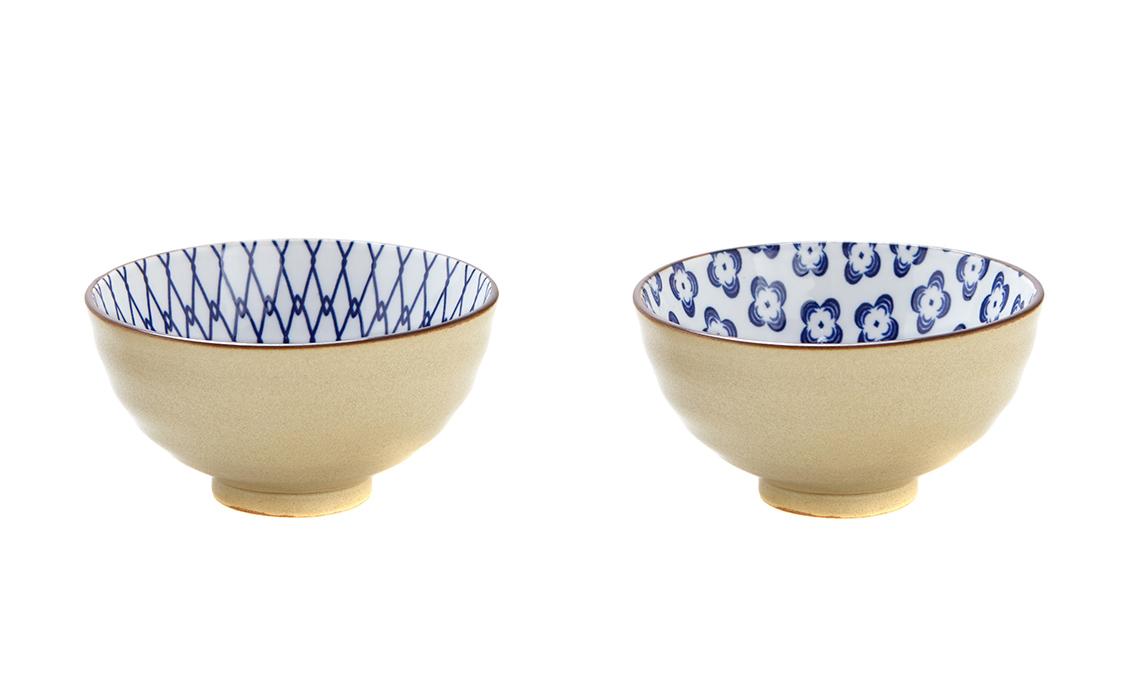 ciotole ceramica