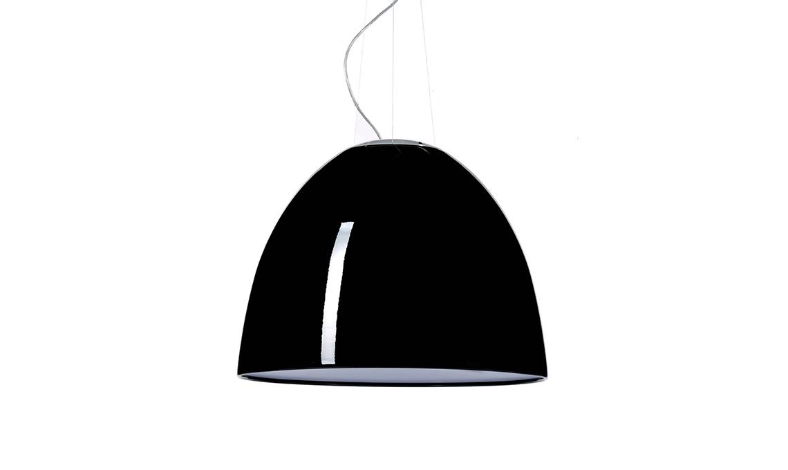 lampada artemide
