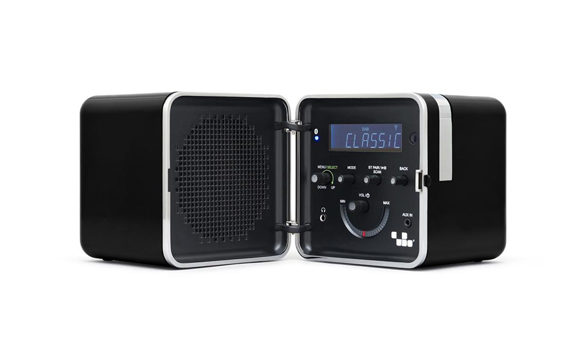 radio brionvega