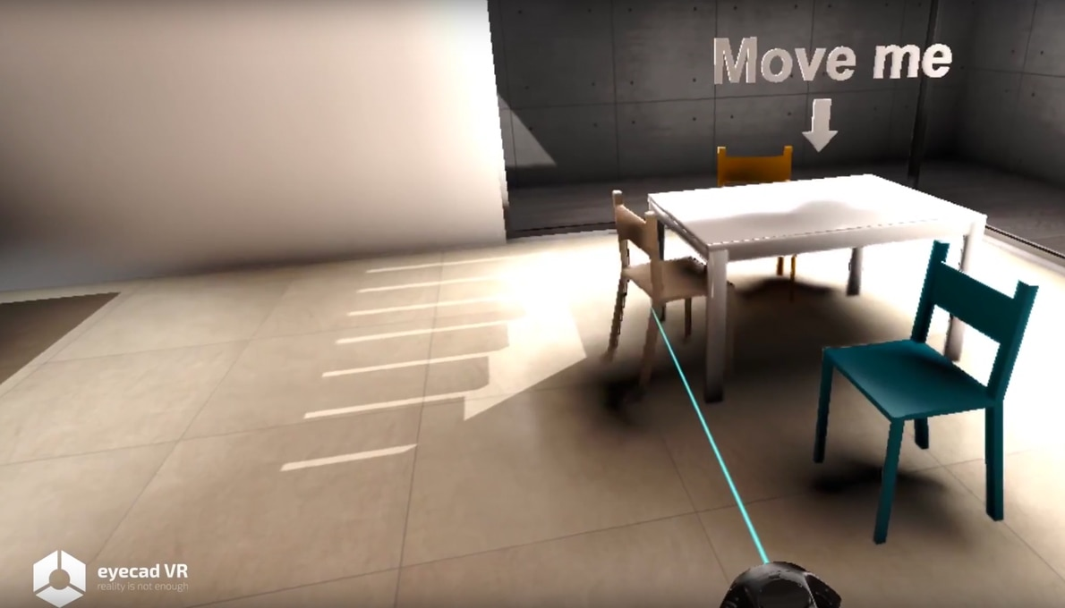 Progetta la tua nuova casa con la realt virtuale casafacile - Progetta la tua casa ...