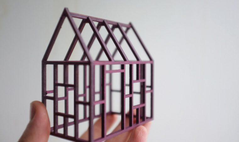 Ristrutturare casa in 7 passi