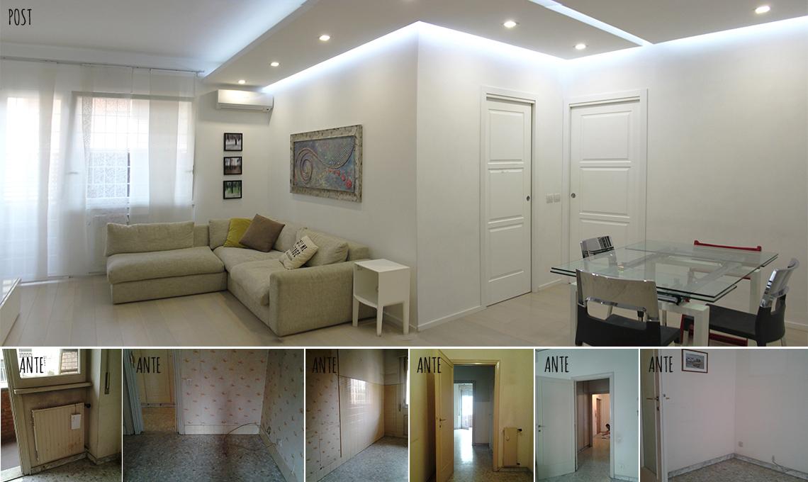 126 idee progetti ristrutturazione casa case piccole due