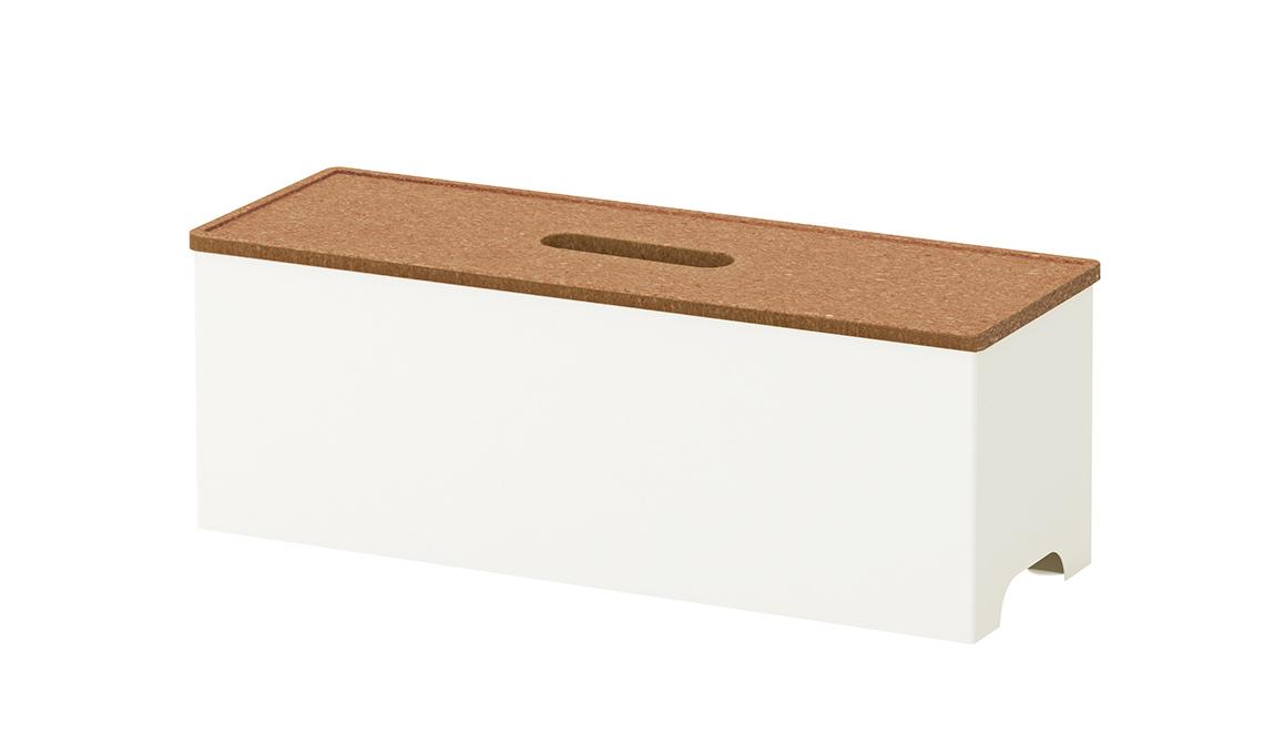 scatola porta cavi